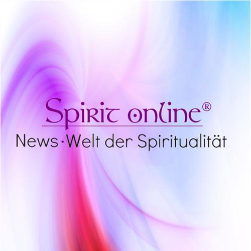 Logo-SO-hoch-01-02-2017