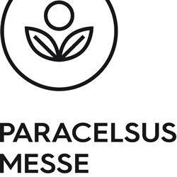 250-332-Logo-paracelsus-messe