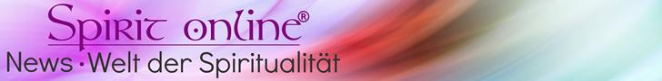 728-90-Logo-R-02022017