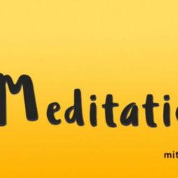 meditationstag-banner4-1110x400