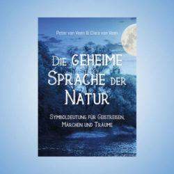 Die-geheime-Sprache-der-Natur