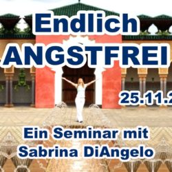 ANGSTFREI-SEMINAR-BERLIN