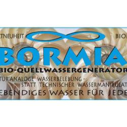 Logo-Bormia