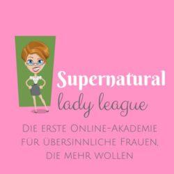 ladyleague_logo