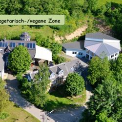 Luftbild_veg._Zone__reduziert