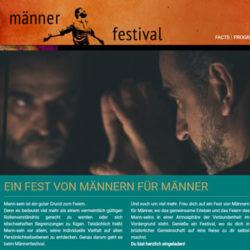 maennerfestival-2018