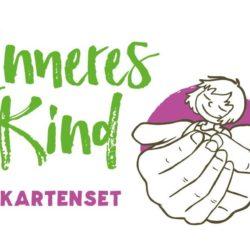 Inneres_Kind_Kartenset_Logo_4