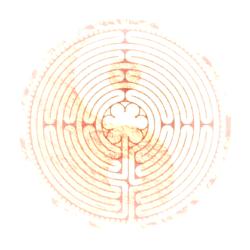 TaoSophie_Emblem
