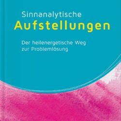 SA_Book_web_freigestellt