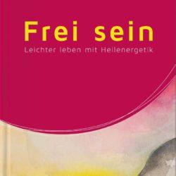 Frei_sein_Buch_web_freigestellt