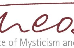 Theosis_Logo