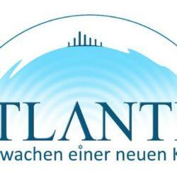 ATLANTIS_logo_mit_Copyright