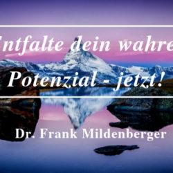 Entfalte_dein_Potenzial_02