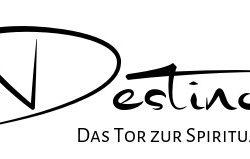 Kopie_von_Destino_Logo