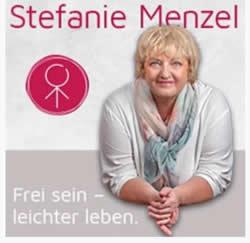 Banner-Stefanie-Menzel-2017