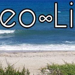 mileo-line-logo-2020