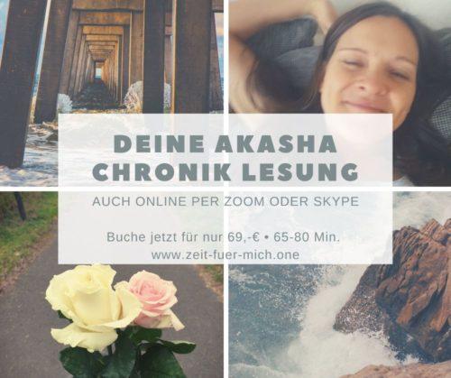 2020-07-25_AC_Lesung_Angebot