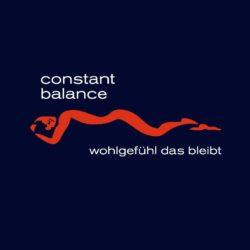 erweitertes_Logo_CB_01-10-2020_blau