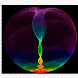 kisspng-kundalini-yoga-energy-chakra-chakra-yoga-5ae1ce8f3a9775.94557771152474791924_