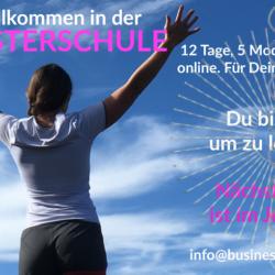 Meisterschule_WERBUNG_klein