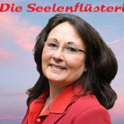 Seelenfl__sterin