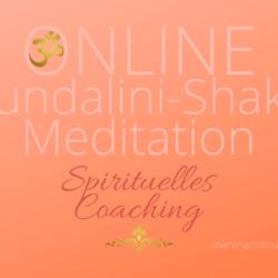 Online_Kundalini_Shakti_Meditation