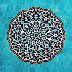 Mosaik_blau_Rosette_a7a9a96cd2